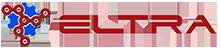 Eltra S.a.s. – Ricambi e accessori per l'industria Logo