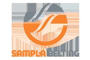 sampla-belting-ricambi