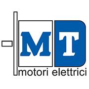 MT-motori elettrici
